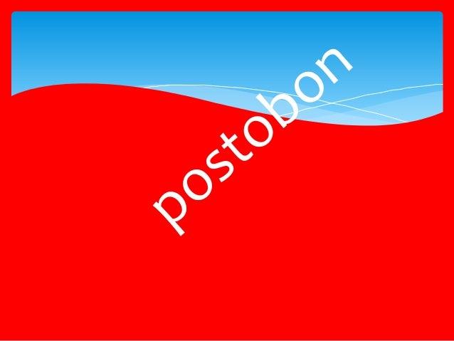 Vision El sueño de una misión perdurable, pone de manifiesto nuestro objetivo como Compañía y nos sirve como referencia pa...