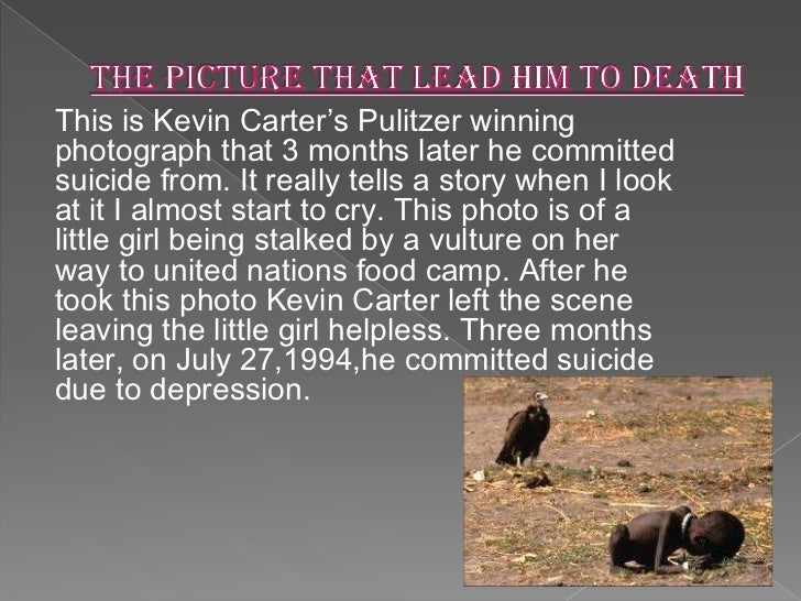 kevin carter photography