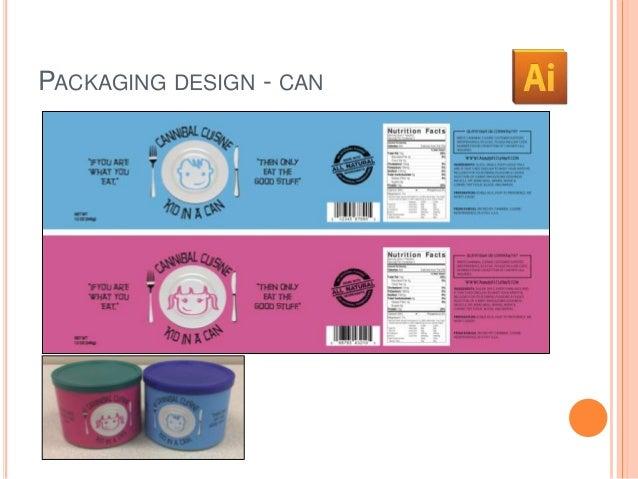 Communications Major Graphic Design Minor