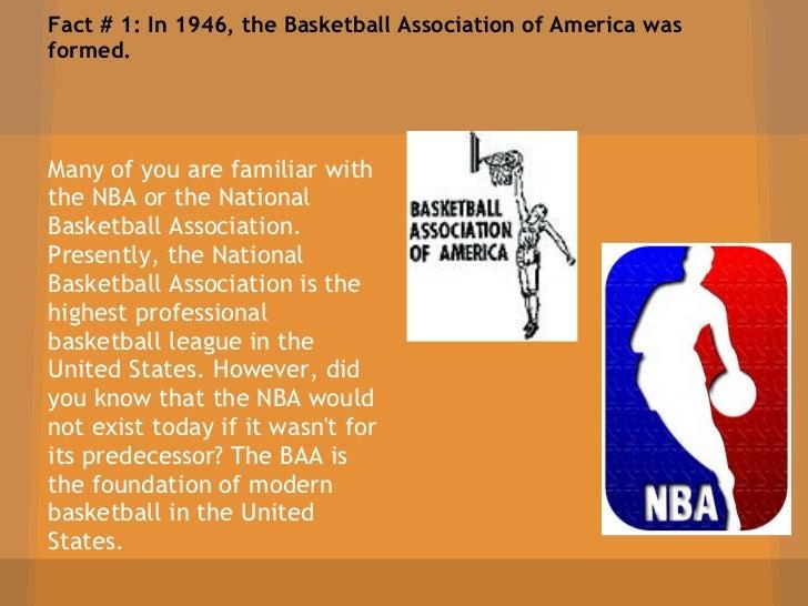 Short Division Basketball Game