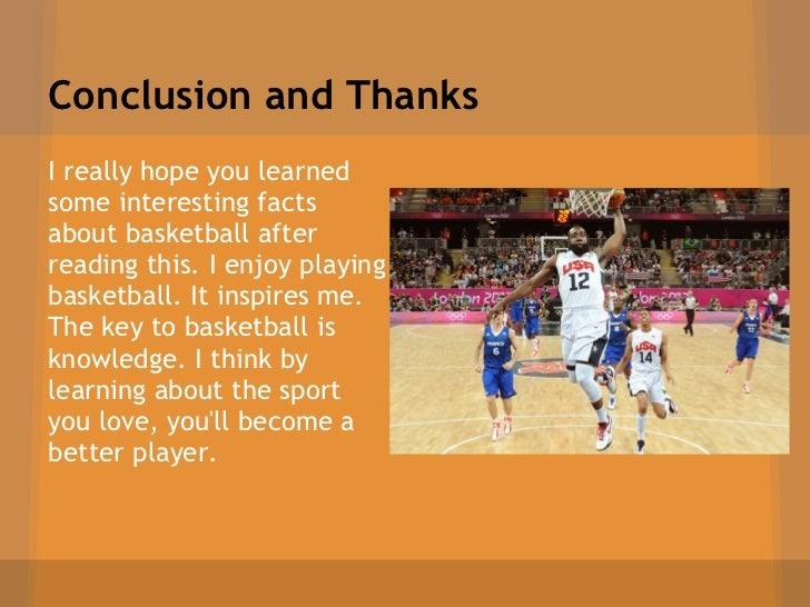 kevin coyle basketball facts ppt1