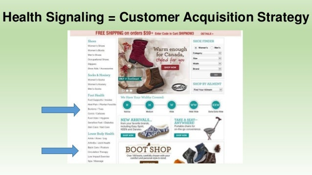 data mining in customer acquisition To provide more insight into predictive analytics and big data,  omer also has  an academic background in pattern recognition, data mining and complex  systems  big data can be used to improve customer acquisition.