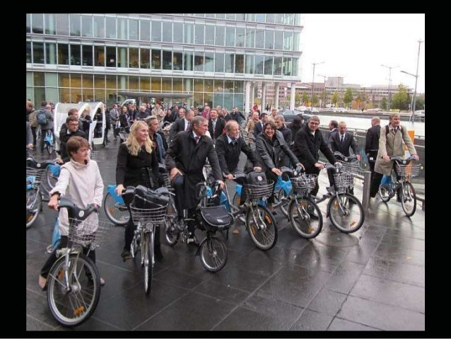Thank you for your attention ! For more information k.mayne@ecf.com www.ecf.com @maynekevin @eucyclistsfed
