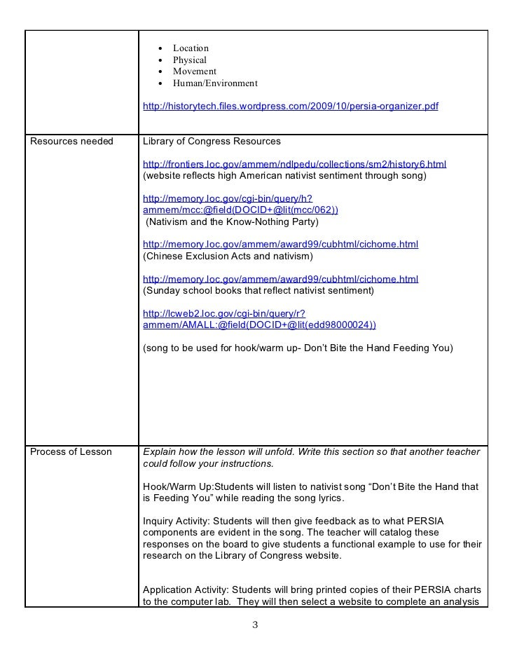 loc template This page contains the full level record examples (network development and marc standards office, library of congress.