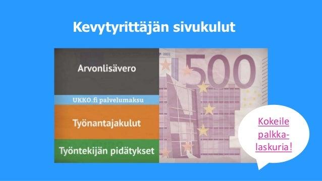 Jos tienaan 6000€/kk niin meneekö siitä veroihin 39,2%