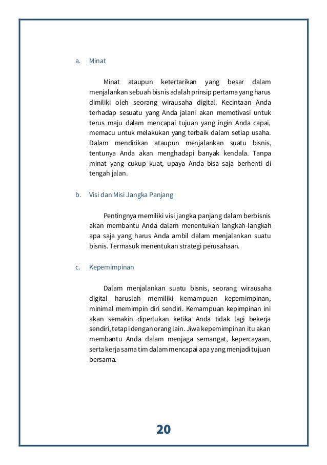 Seri buku literasi digital- strategi kewirausahaan digital b7c2a4fab0