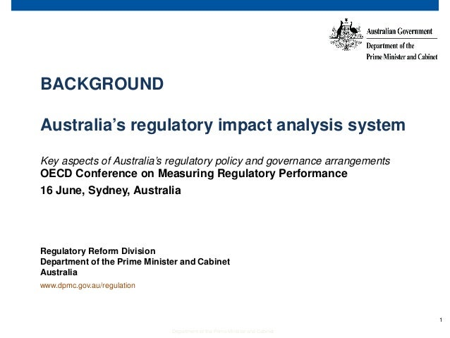 an analysis of the health system in australia The nurse educator role in the acute care setting in australia: important but poorly described the australian health care system has method of analysis was.