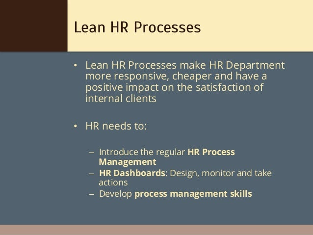 hrm goals Human resource management's fundamental goals involve placing appropriate employees in open positions, promoting impartial and legal treatment of all workers and ensuring the company.
