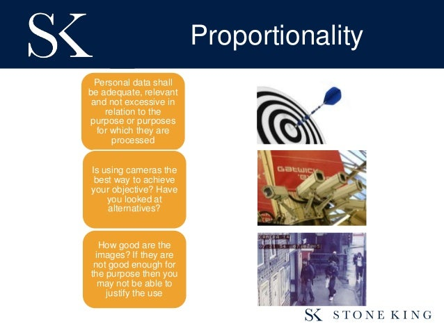 key points of legislation that affect There are a number of key pieces of legislation which underpin the work we do.
