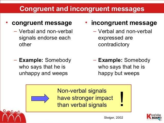 Key principles of communication by madam. Marinita schumacher.