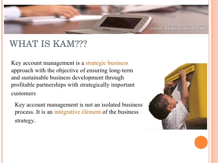 management accounting key terms