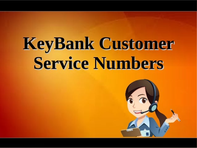 Key bank business credit card best business 2017 business credit card key bank images design and template reheart Gallery