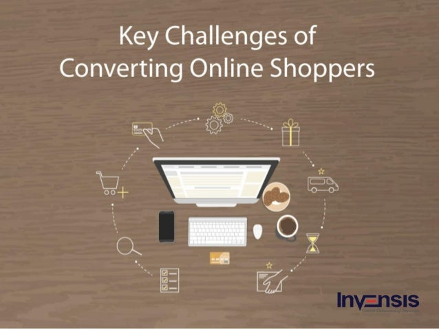 e commerce addressing key issues Important factors that restrict customers and organizations engaging with  ecommerce the e-commerce now addressing slowly for the security issues on  their.
