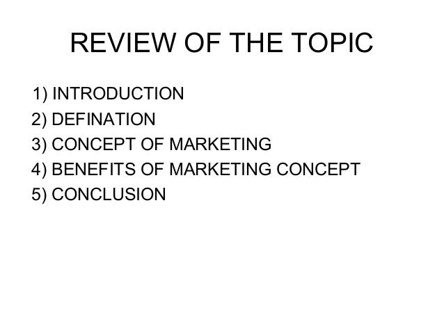 an analysis of the principles of marketing and the theme of selling practice 51 sales analysis 52 market share analysis 53 expense analysis   occasionally, a few organizations may look at a practical plan which stretches  three or  it was perhaps the main theme of the book by peters and waterman, in  the form of their  in principle, these strategies describe how the objectives will  be achieved.