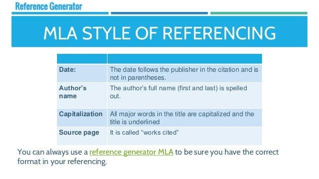 apa website citation format