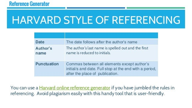 harvard tv advert reference generator Welcome to writinghouse the fully automatic bibliography and citation maker save time by creating a cited page instantly in the mla,apa,chicago,or harvard referencing styles.