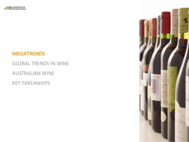 industry analysis report the australian wine The leading provider of market research reports and industry analysis on products, markets, companies, industries, and countries worldwide  marketresearchcom .
