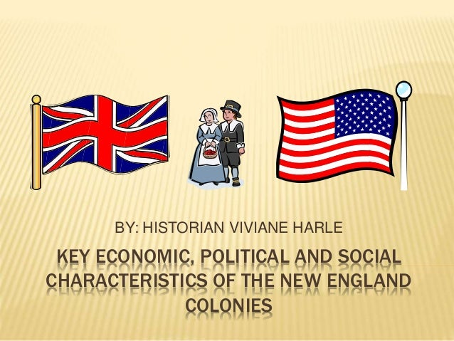 nature and character of the colonies There were various forms of government in the new england colonies there was a colonial legislature in each colony that made the laws for the colony the males who owned land elected the.
