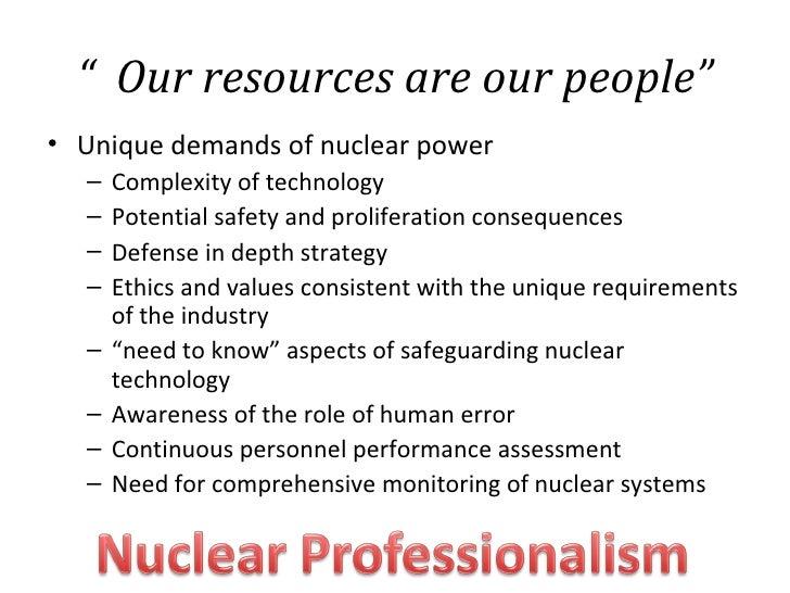 Key Elements Of Human Resource Strategy