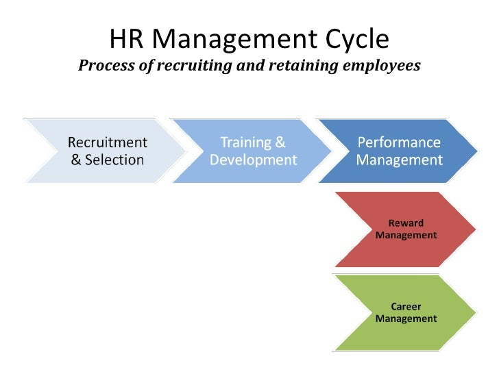 exercise human resource management essay Introduction to human resources management concepts commerce essay human resource management can be defined as a function which deals with recruitment, training and improvement, motivation and employee health and safety (york, 2009).