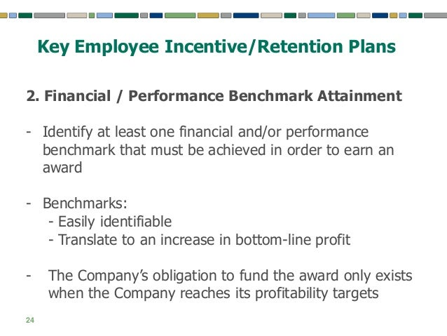 managing employee retention at store 24 Keywords human resources, retention, employee retention, demographic factors  in retention  the academy of management perspectives, 24(2), 48 retrieved.