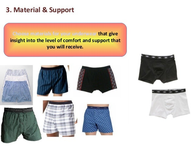 Period panty online shopping