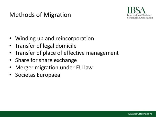 domestic and cross border merger and acquisition factor Our focus is on the multilatinas, in particular assessment of their merger and acquisition (m&a) activity performance, measured as investors' short-term reaction to announcements of their cross-border acquisitions, as well as factors that might explain the intensity and direction of these reactions the extant literature that.