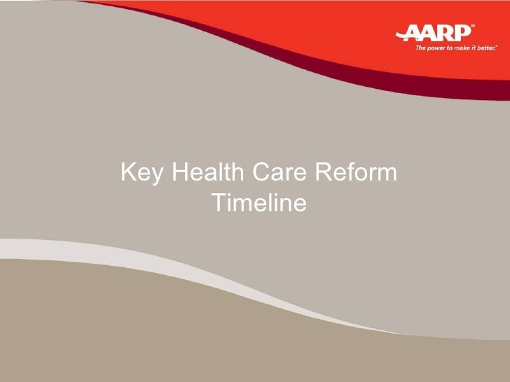 AARP  Nora Super Director, Federal Government Relations Health and Long-Term Care February 10 ,  2010 Building Bridges: ...