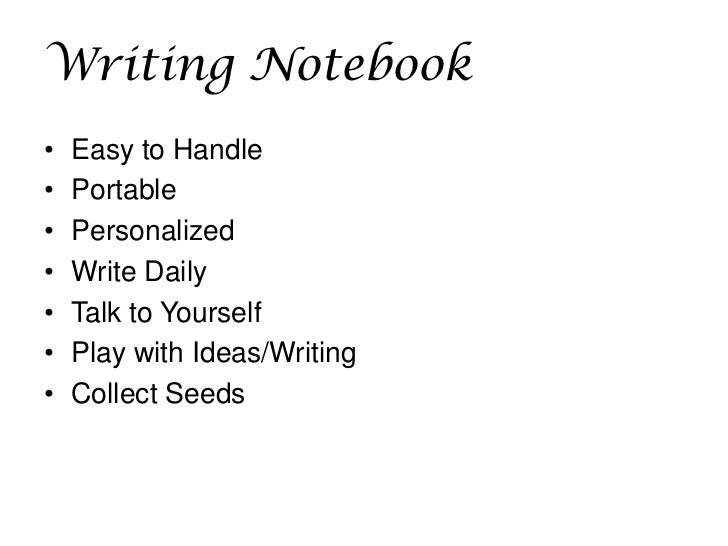 donald murray write before writing These are only a few of the ways to write leads (donald murray, writing to but writing it before you've com/lead-lede-article-introductions.