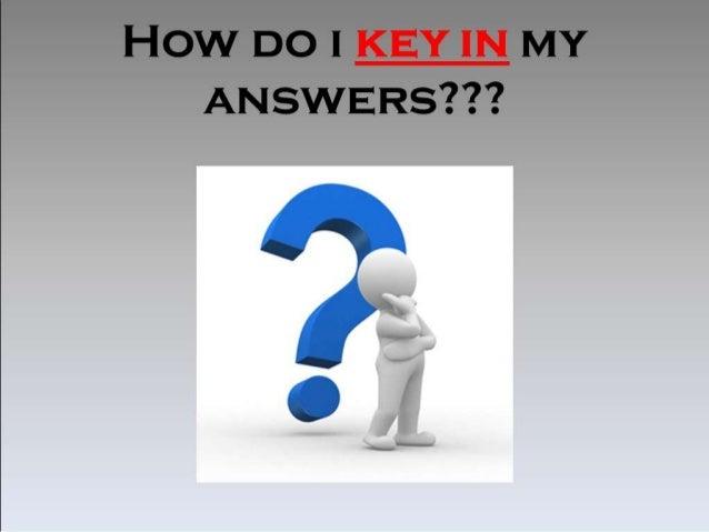 Key in.pptx