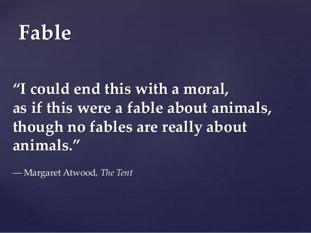 """the lessons that george orwells animal farm can teach us If you want to teach george orwell's animal farm """"i wasn't sure my kids would get into animal farm, but the lessons and your materials allow us to."""
