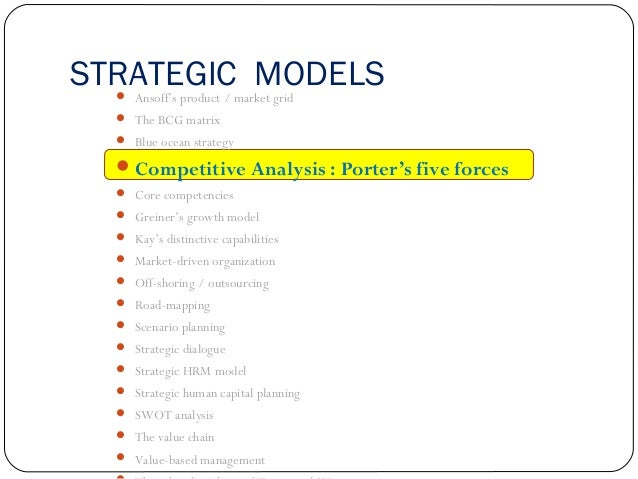 porter s five forces industry analysis on dialog axiata Lately dialog axiata has conducted test run for its 4g lte network industry rivalry level analysis a micro level analysis of michael porter's five forces.