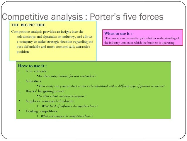 porter s five forces industry analysis on dialog axiata When ethnic conflict in sri lanka came to an end, mas decided to go to the north and help the process of reconciliation.