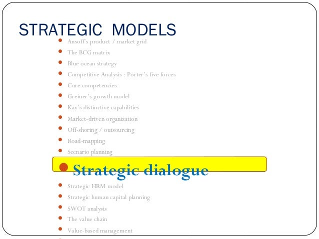 The value chain THE BIG PICTURE According to Porter (1985), competitive advantage can only be understood by looking at the...
