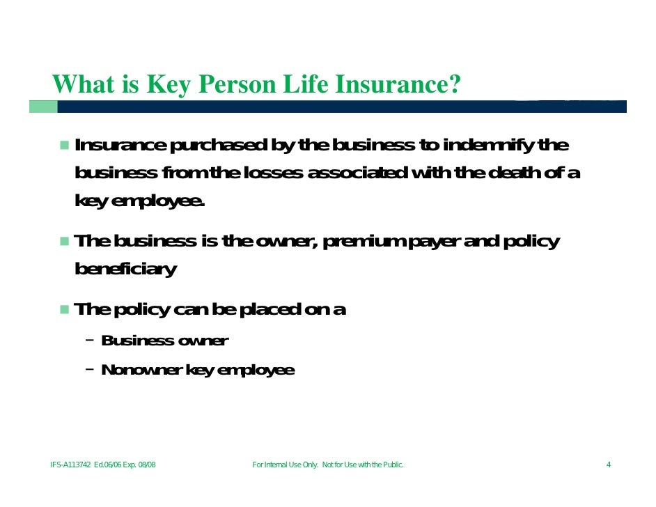 life insurance in brazil key Main company of the group, founded in 1945 with head offices in são paulo  today it is one of the largest insurance companies in brazil learn more.