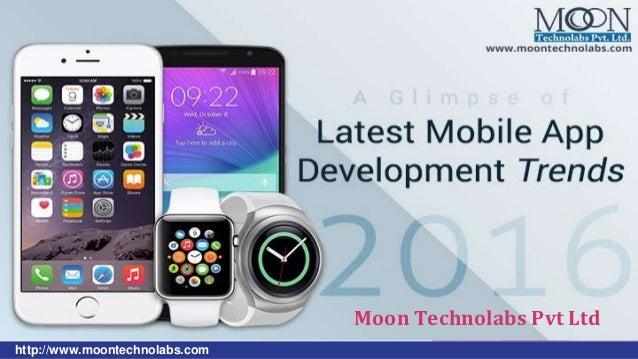 http://www.moontechnolabs.com Moon Technolabs Pvt Ltd