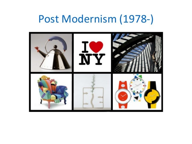 the defiance of postmodernism to modernism movement Notes on metamodernism  postmodernism is dead, but its successor has not yet been crowned  oscillating towards the sublime.
