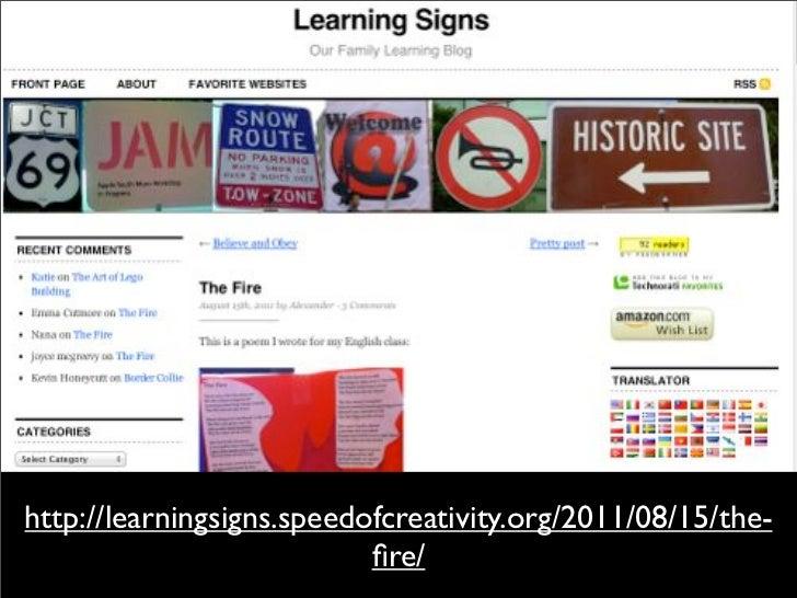 Critical thinking skills websites