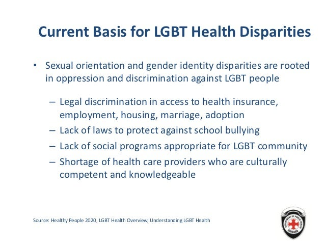 Sexual health chicago disparities