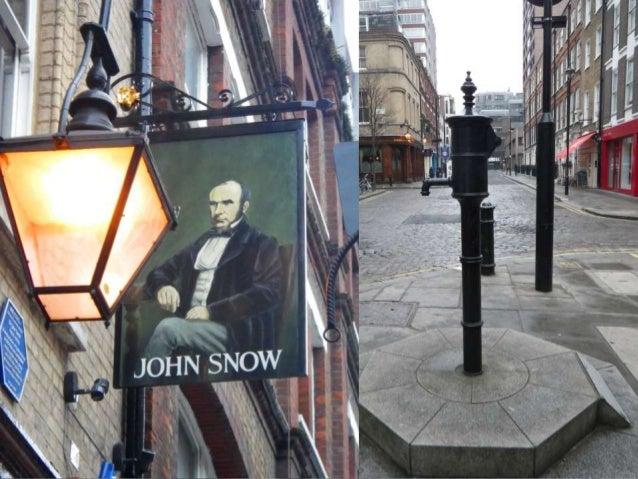 Photo du voyage Londres 2012 Du PUB par exemple