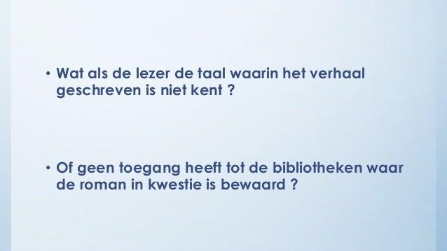 Inburgeringscursus 4.0 Schakeltraject • Nederlands en Engels • Exacte vakken • Studievaardigheden • Kennis Nederlandse Maa...