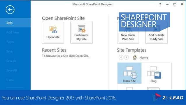 SharePoint 2016 Is Coming! Are You Ready? on sharepoint intranet examples, sharepoint 2013 bi architecture, twitter homepage design, design homepage design, google homepage design, sharepoint website examples, office homepage design, portal design, 2013 best graphic design, examples of good design, sharepoint 2013 capabilities, intranet design,