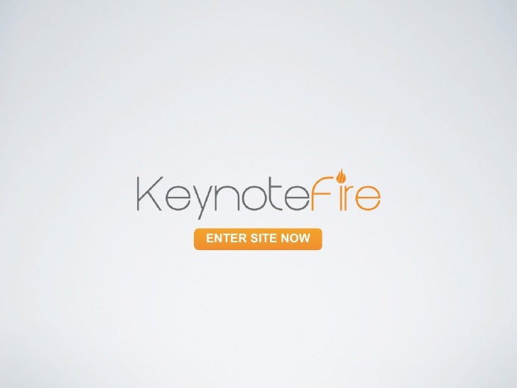 Keynote template world map blue keynote template world map blue gumiabroncs Image collections