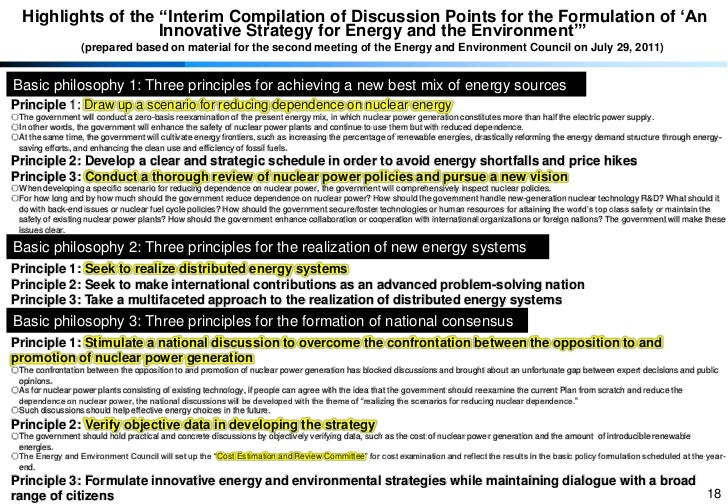 summary global warming energy crisis and new energy policy While many sustainable development and energy policy to mitigate global warming and replace the energy a global energy crisis in 2024.
