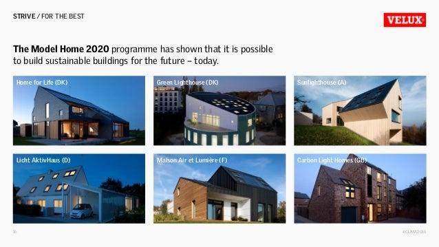 Model Home 2020 Home For Life Home Design