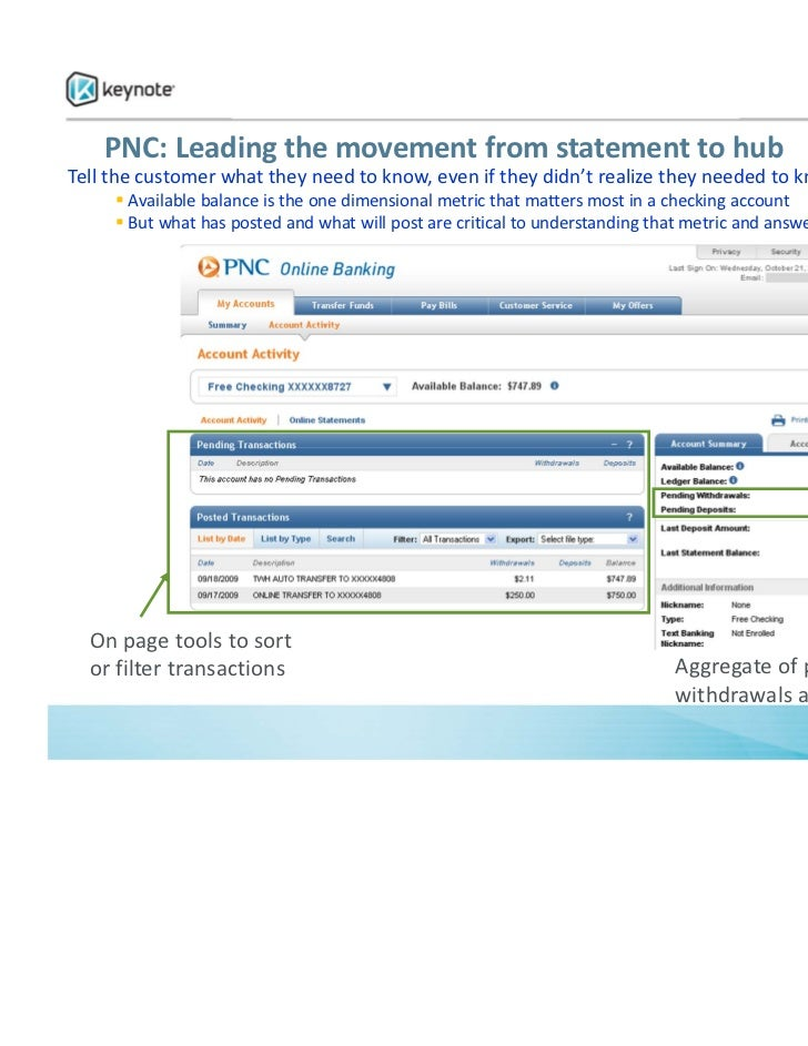 how to add biller in pnb net banking