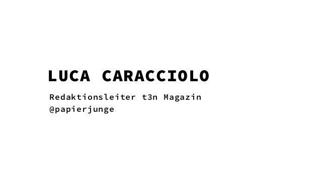 Keynote cloudfail caracciolo_01_pdf Slide 3