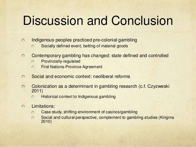 Gambling studies + casinos christian values gambling