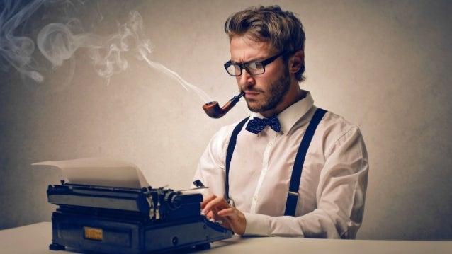 Le  pitch Un  site   ins(tu(onnel   sous  Drupal  6 Un  blog  avec   Wordpress De  l'Ecommerce   mul...