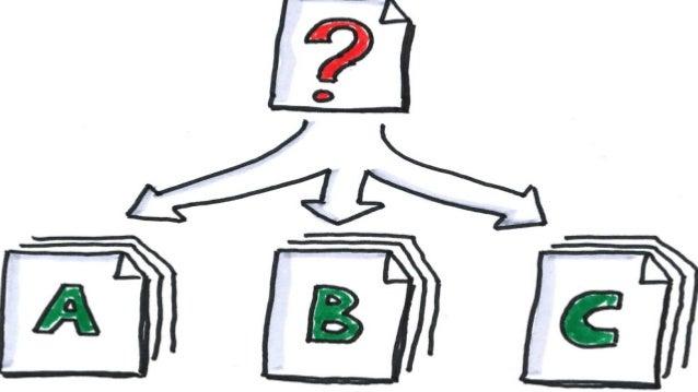 D'un  point  de  vue  fonc9onnel,  D8,  ça  change  quoi  ? Contribu(on   BO Mobilité  &   cross ...